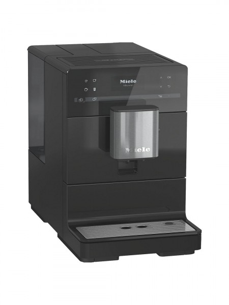 Freestanding Bean To Cup Coffee Machine