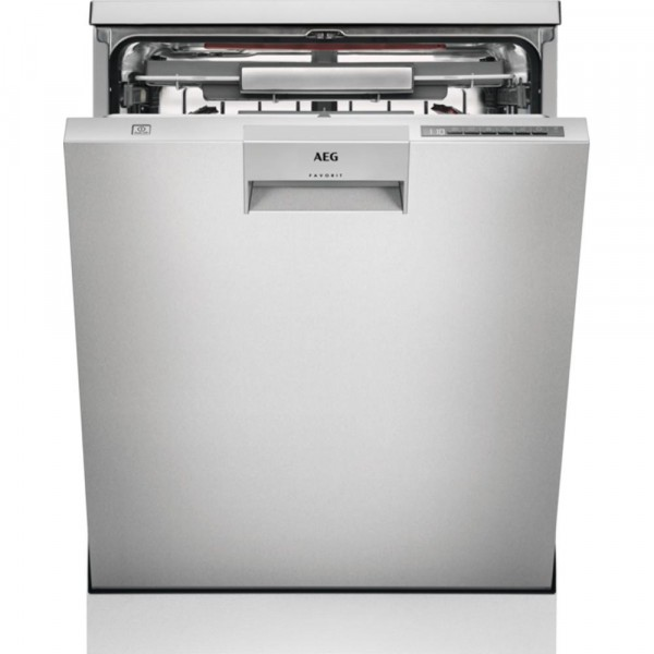 13 Place Setting Dishwasher with Comfort Lift