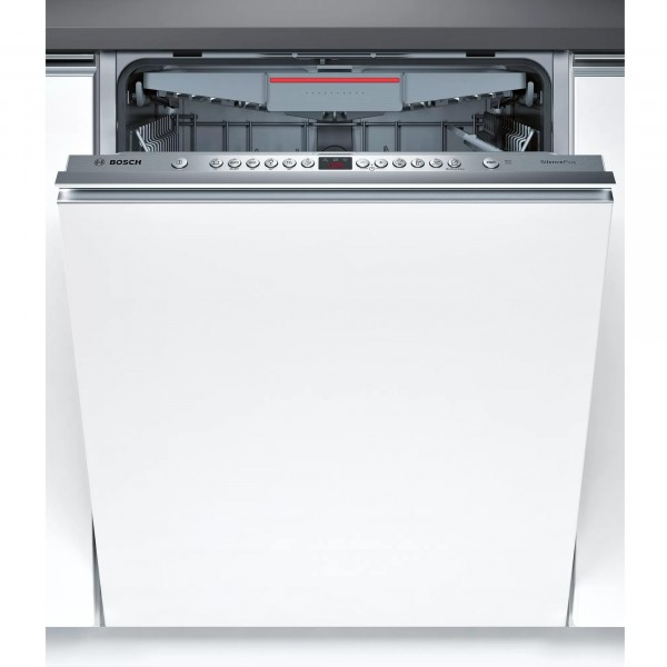 13 Place Setting 6 Program Fully Integrated Dishwasher