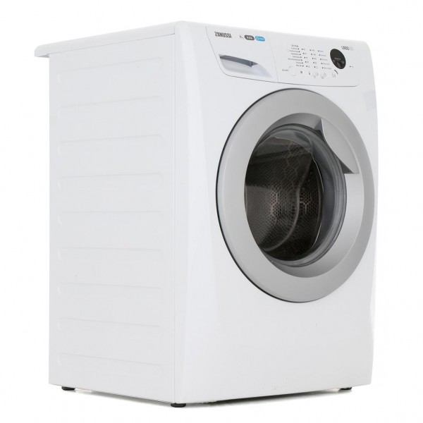 Zanussi ZWF91483WR Washing Machine