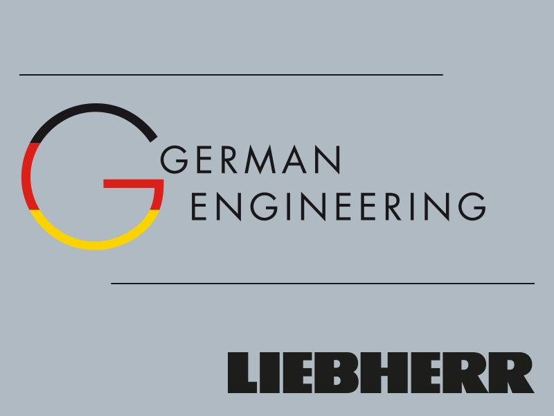 German-Engineering-Liebherr-online-POS-002