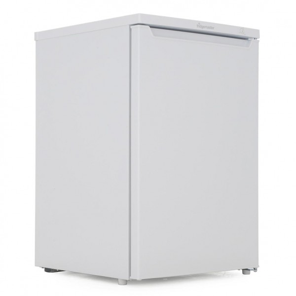 Fridgemaster MUZ5582M Freezer