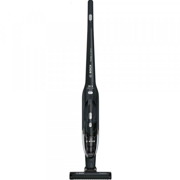 Bosch BBHL2D18GB 2 in 1 Cordless Vacuum Cleaner