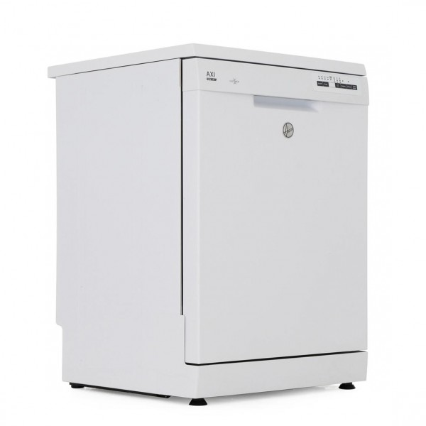 Hoover HDYN1L390OW Dishwasher