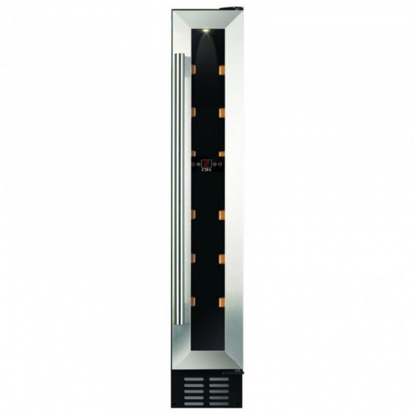 150mm Wine Cooler