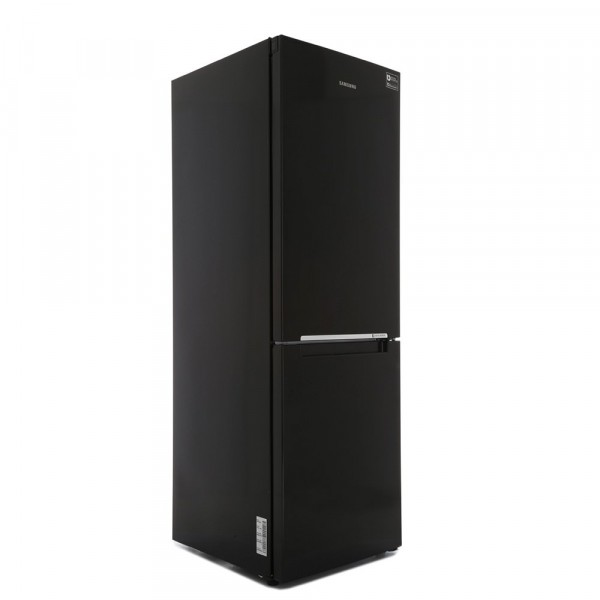 Samsung RB29FSRNDBC Frost Free Fridge Freezer