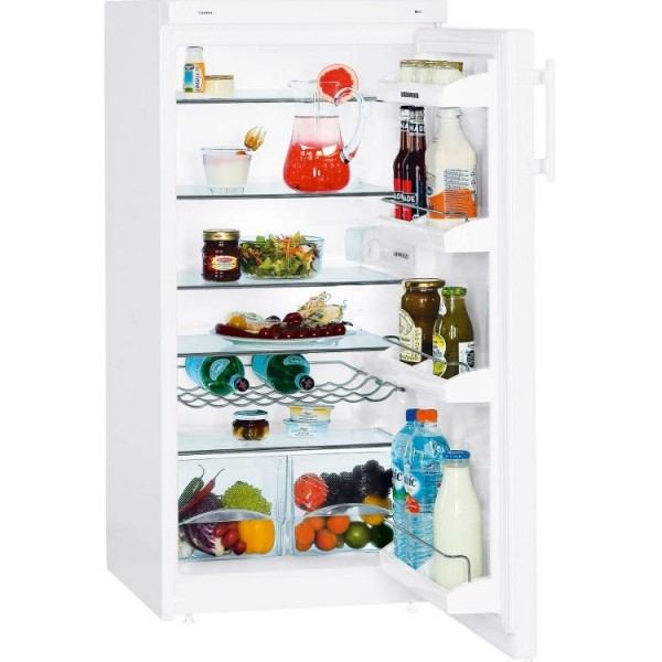 Liebherr K2330 Tall Larder Fridge