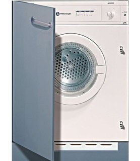 Crosslee 8317WV Integrated Tumble Dryer