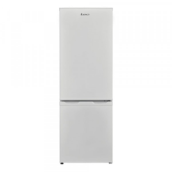 Lec TFL55148W Fridge Freezer