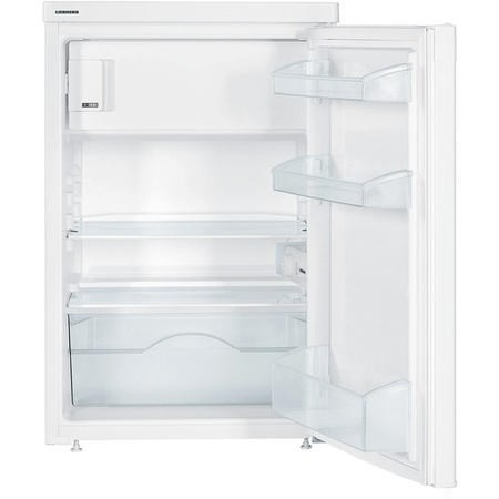 55cm Fridge W/icebox