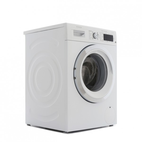 Bosch WAWH8660GB i-Dos Washing Machine