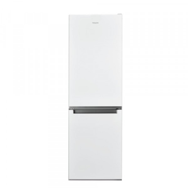 Hotpoint H3T811IW Frost Free Fridge Freezer