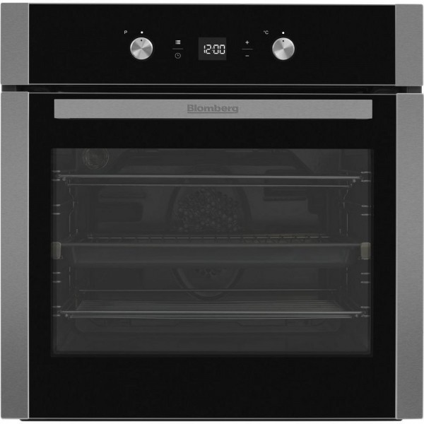 Blomberg OEN9322X Single Built In Electric Oven