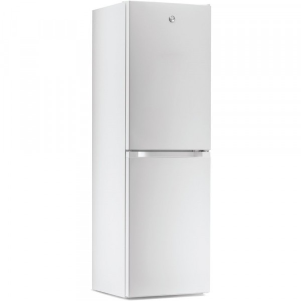 Hoover HMCL5172W Low Frost Fridge Freezer