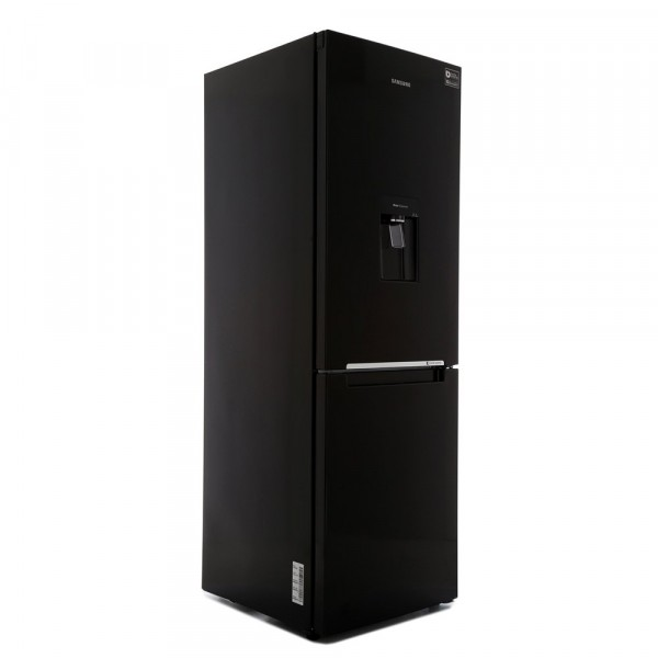 Samsung RB29FWRNDBC Frost Free Fridge Freezer