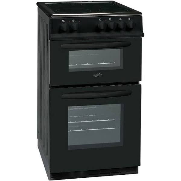 Statesman EDC50B 50cm Electric Cooker