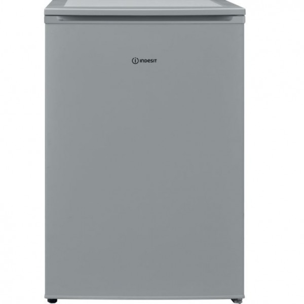 Indesit I55VM1110S UK 1 Fridge with Ice Box