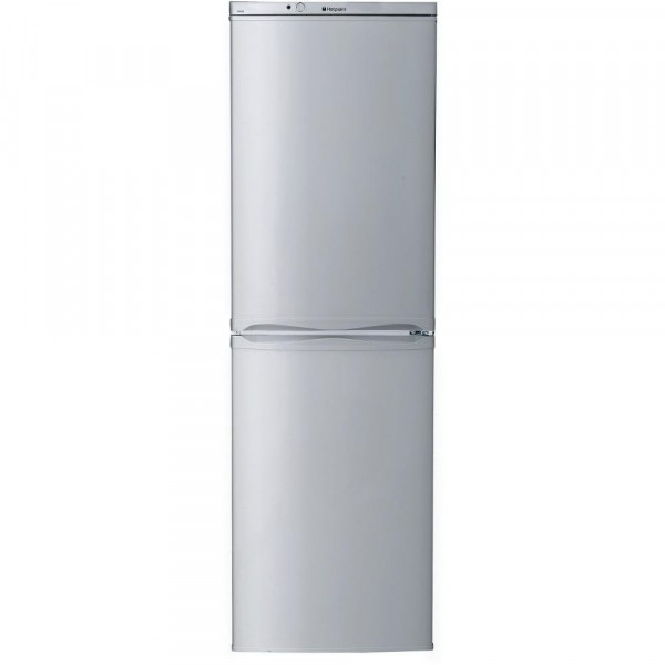Hotpoint Aquarius HBNF5517S Frost Free Fridge Freezer
