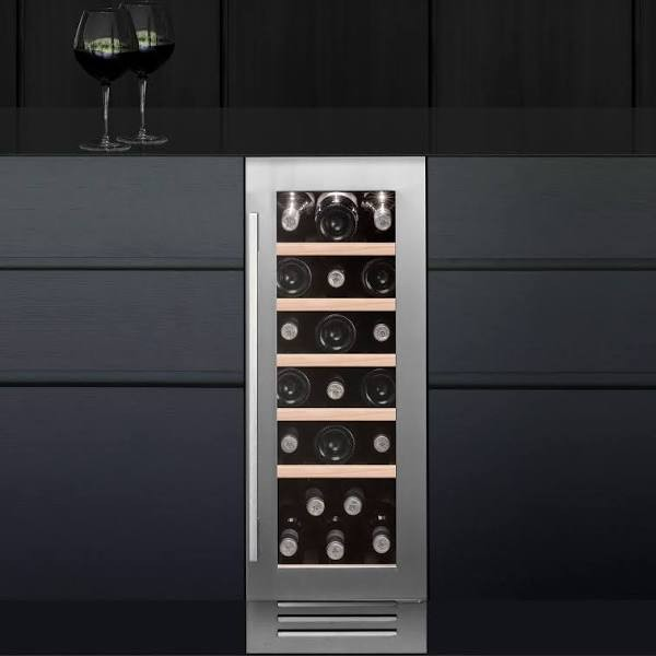 Caple WI3123 Wine Cooler