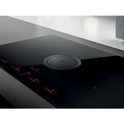 Elica NikolaTesla Switch Induction Hob