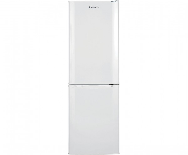 Lec TF50152W Frostfree Fridge/Freezer