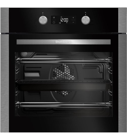 Blomberg OEN9302X Single Oven