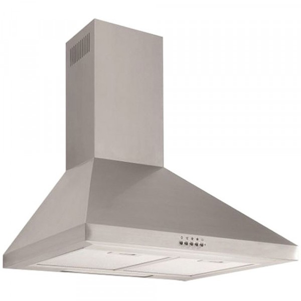Caple CCH7 Chimney Hood