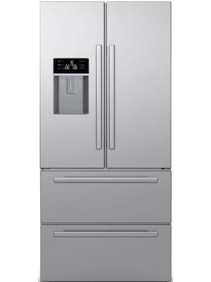 Blomberg KFD4952XD Fridge/Freezer