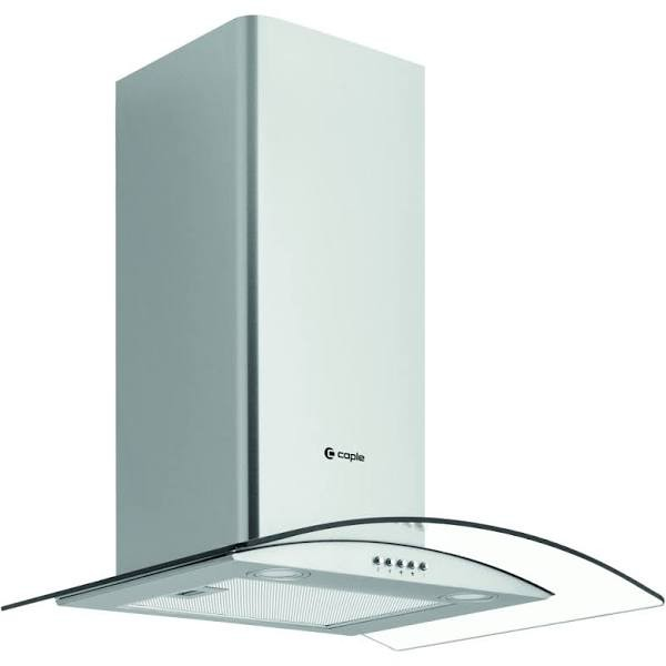 Caple CGC611 Chimney Hood