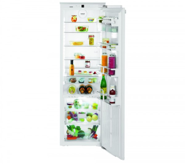 LIEBHERR IKB3560 Integrated Tall Fridge