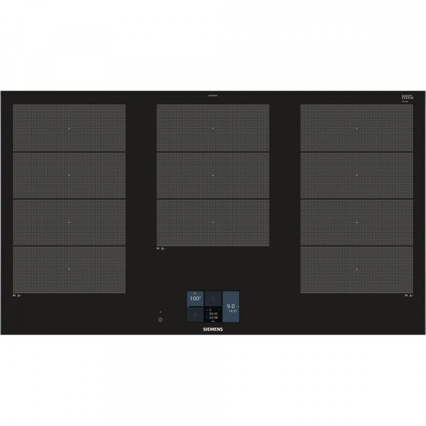 Siemens EX975KXW1E Induction Hob