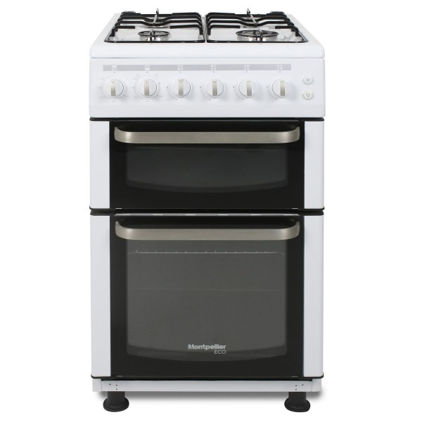 Montpellier TCG50W Gas Cooker