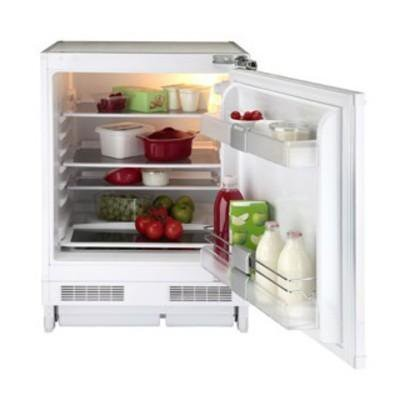 Blomberg TSM1750U Built Under Larder Fridge
