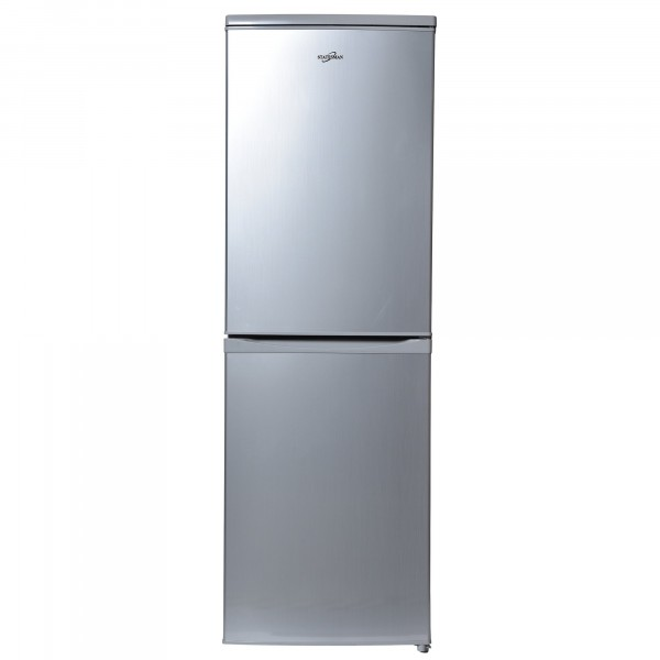 Statesman FF1525APS Frost Free Fridge Freezer