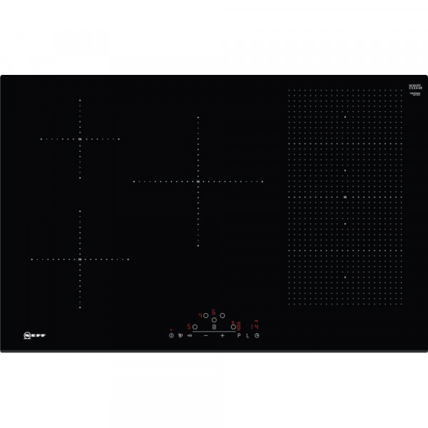 Neff T58FD20X0 Induction Hob