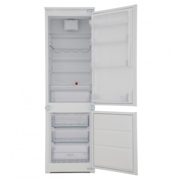 Hotpoint HMCB7030AADF Integrated Fridge Freezer
