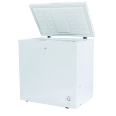 Statesman CHF198 Chest Freezer