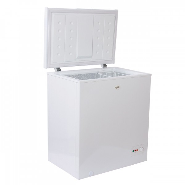 Statesman CHF150 76cm Chest Freezer