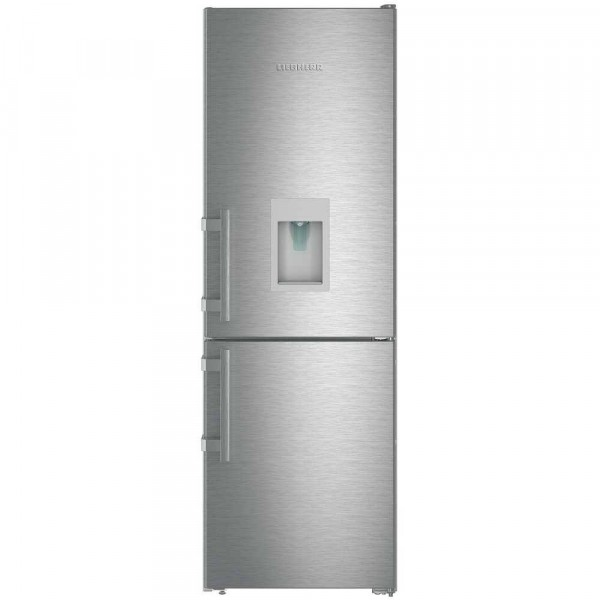 Liebherr CNEF3535 Fridge Freezer
