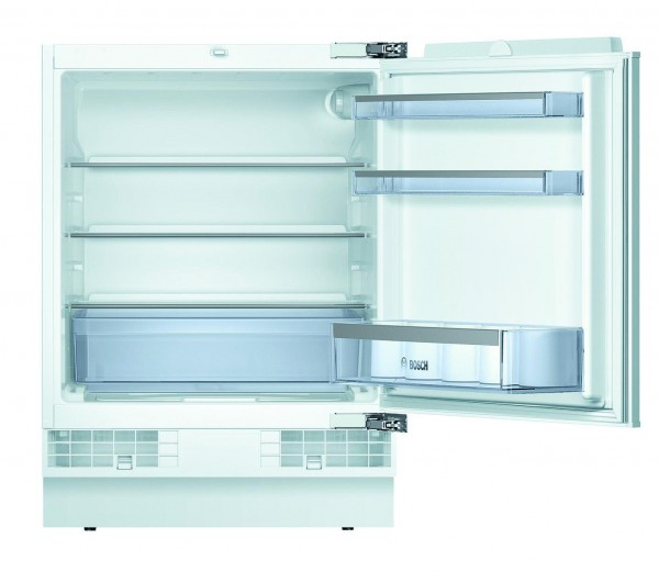 Bosch KUR15A50GB Integrated Fridge