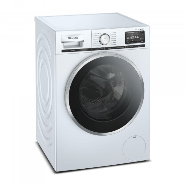 Siemens WM16XFH1GB Washing Machine