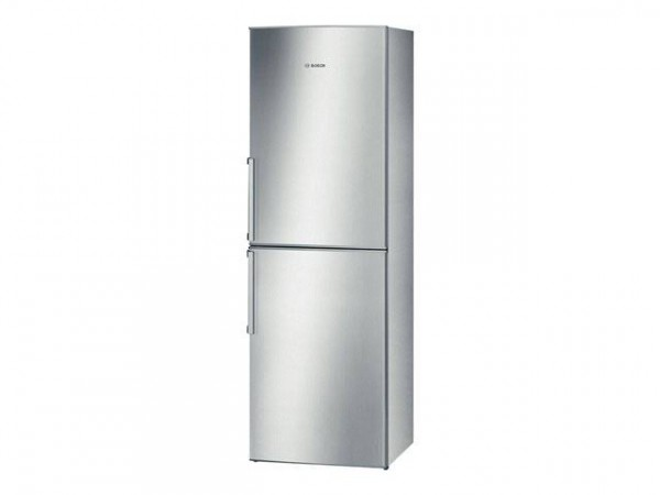 Bosch KGN34VL20G Fridge Freezer