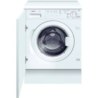 Bosch WIS24141GB Integrated Washing Machine