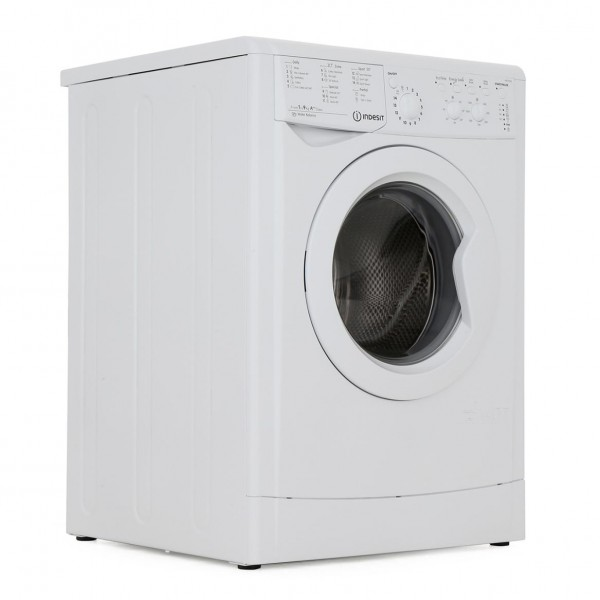 Indesit IWC91282 ECO Washing Machine