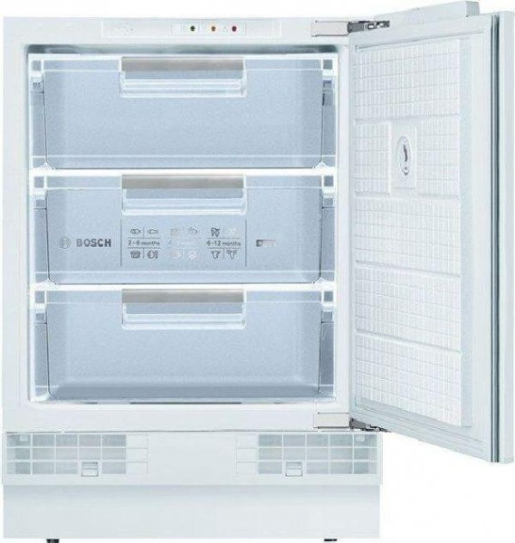 Bosch GUD15A50GB Integrated Freezer