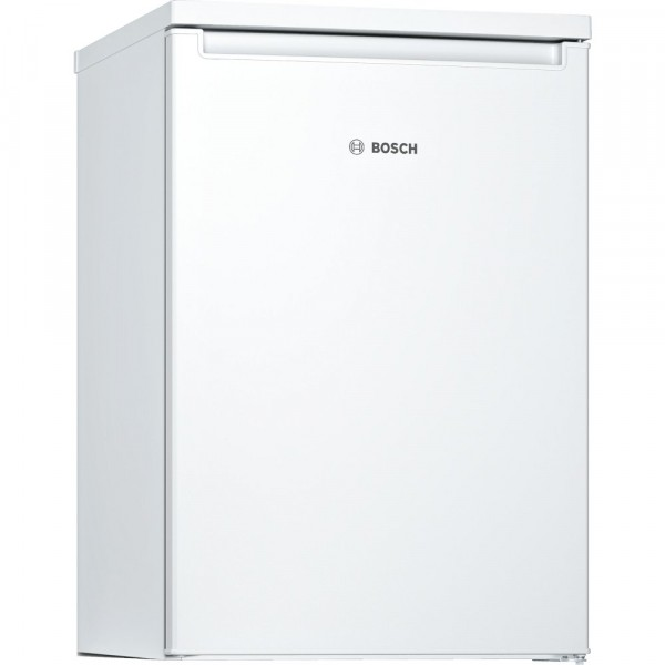 Bosch Serie 6 KTL15NW3AG Fridge with Ice Box