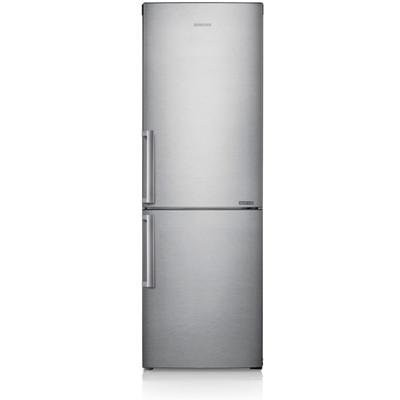 Samsung RB29FSJNDSA Fridge/Freezer