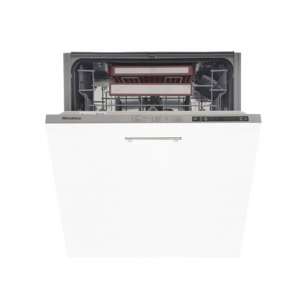 Blomberg LDV42244 Built In Fully Integrated Dishwasher