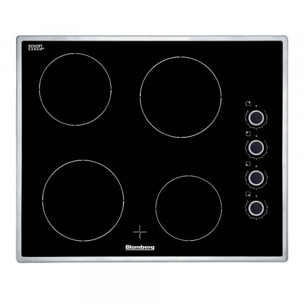 Blomberg MKN24001 Ceremic Hob