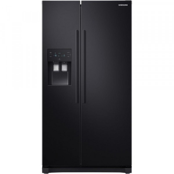 RS50N3513BC Fridge Freezer